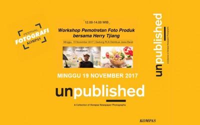 Unpublished Kompas – Herry Tjiang