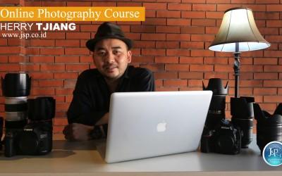 Guru fotografi