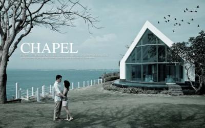 Prewedding @Ayana Bali
