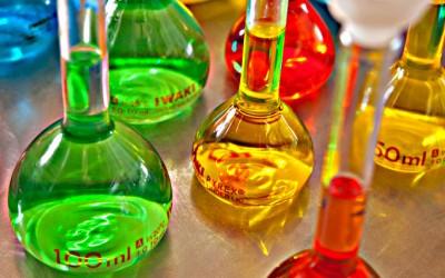 kapiler glass