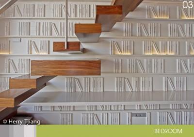 Design Interior by psd design
