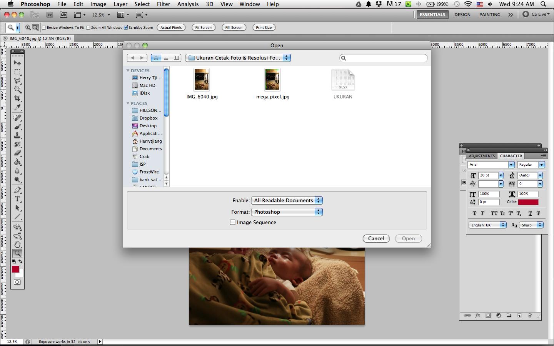 Free software cetak foto berbagai ukuran 69