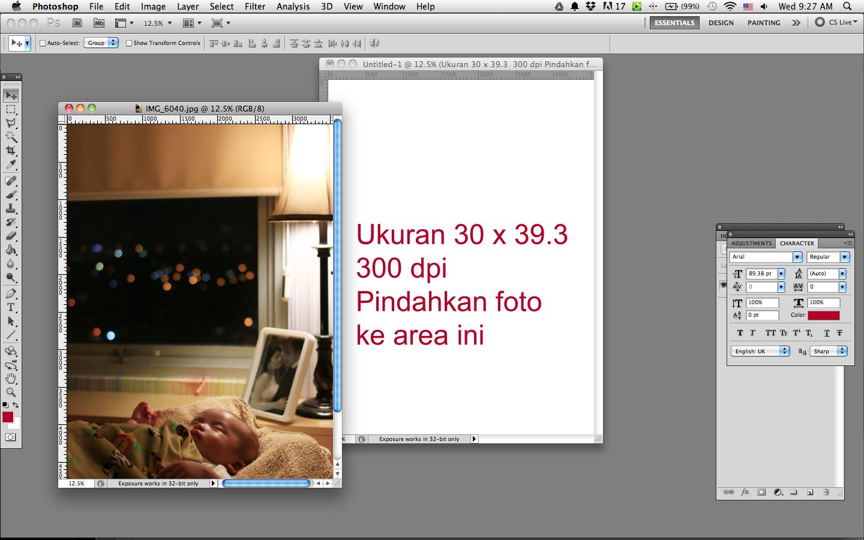 Free software cetak foto berbagai ukuran 58