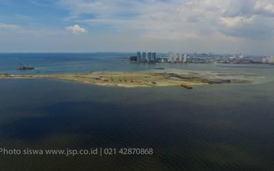 Pulau utara Jakarta.JPG