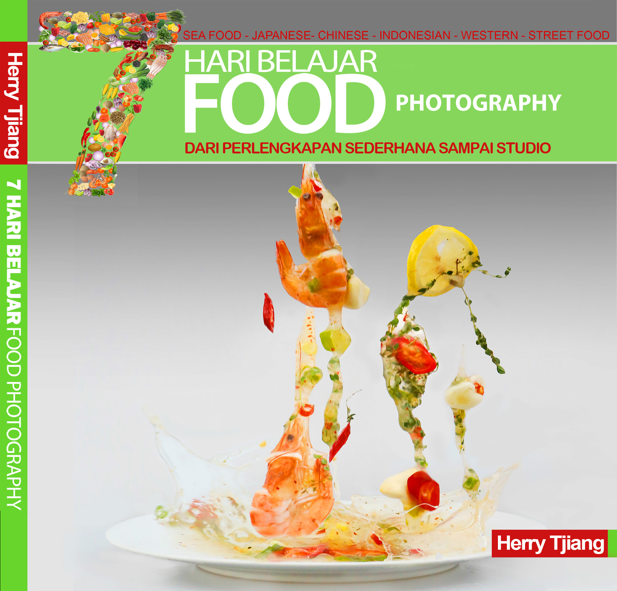 cover-7-hari-belajar-food-photography