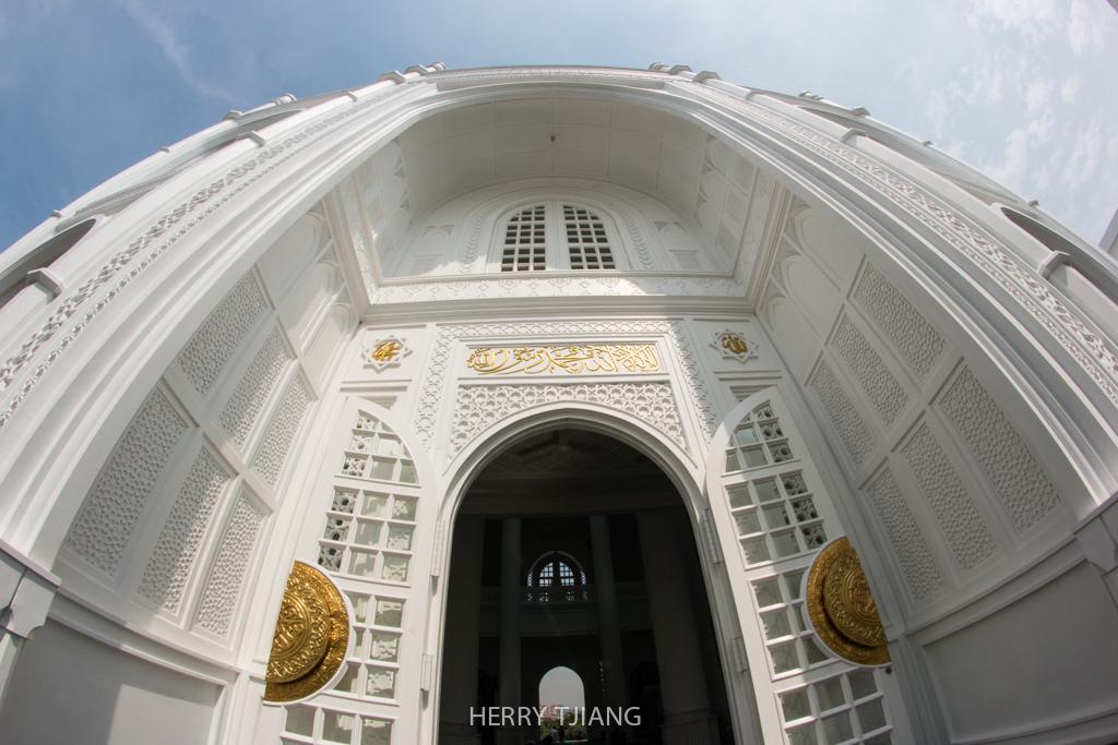Masjid ramlie musofa-1