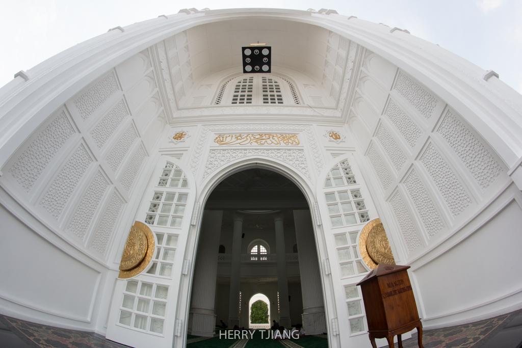 Masjid ramlie musofa-3