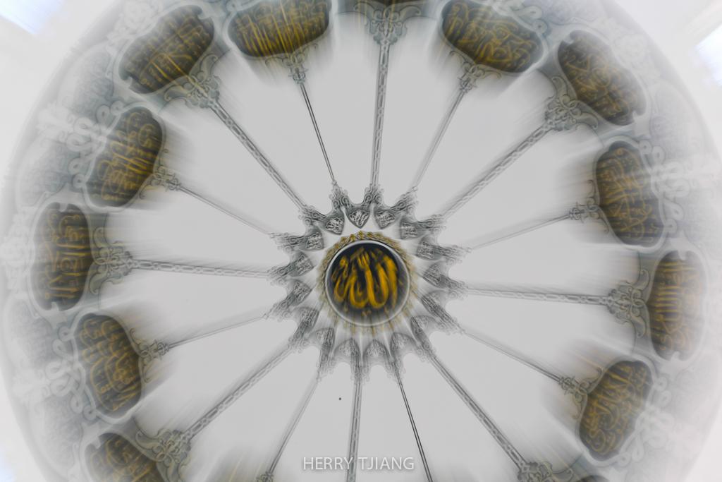 foto masjid ramlie musofa-8990
