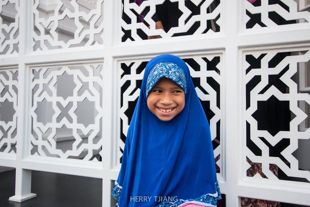 foto masjid ramlie musofa-9