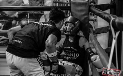 Muay thai - zealot 2016-37