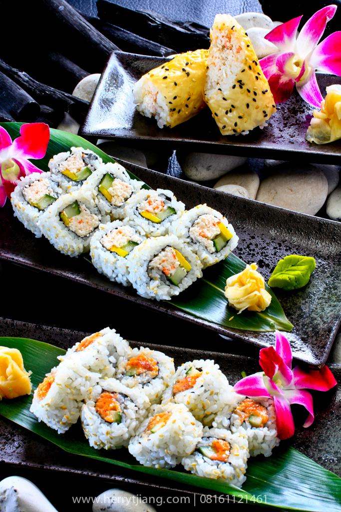 fotografer makanan jepang-0118