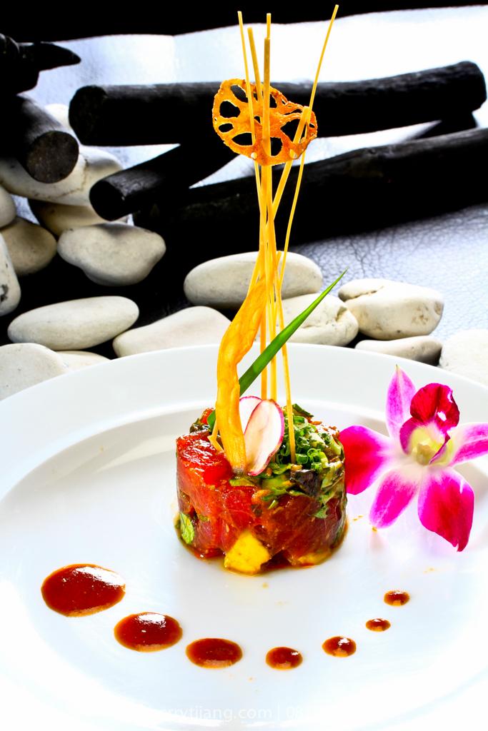 fotografer makanan jepang-9873