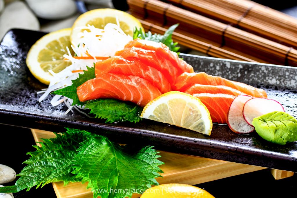 fotografer makanan jepang-9883