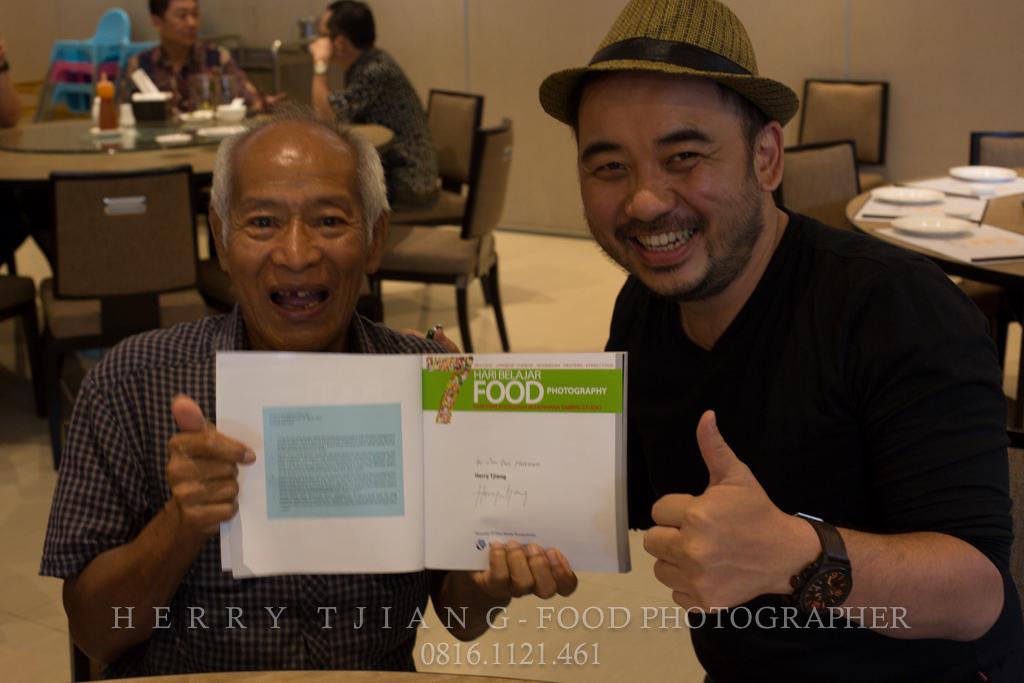 FOOD PHOTOGRAPHER JAKARTA -24
