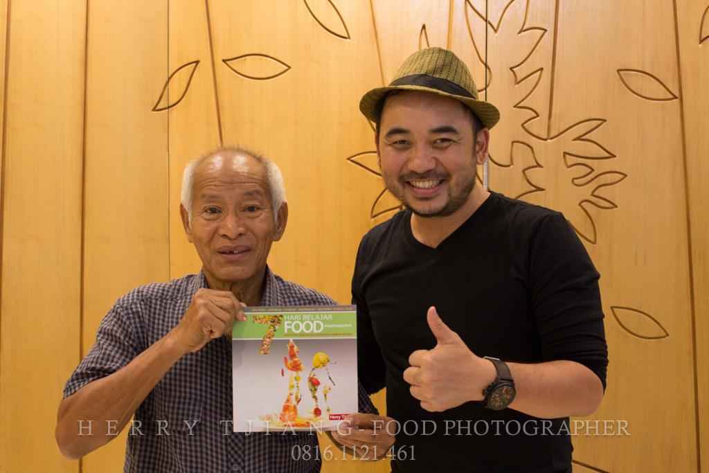 FOOD PHOTOGRAPHER JAKARTA -25