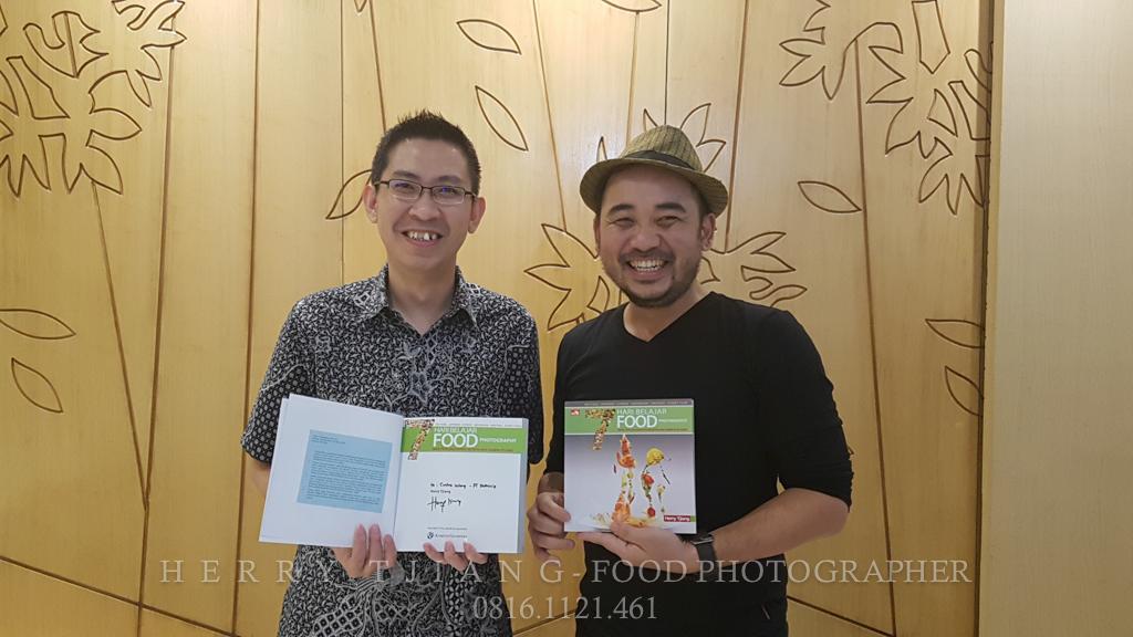 FOOD PHOTOGRAPHER JAKARTA -5