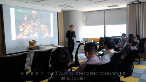 fotografer makanan jakarta-1