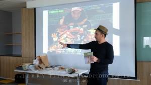 fotografer makanan jakarta-3