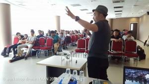 workshop-drone-pembicara-140137