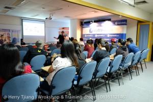 workshop-drone-universits-taruma-negara-0257