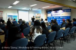 workshop-drone-universits-taruma-negara-0264