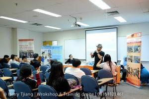workshop-drone-universits-taruma-negara-0284