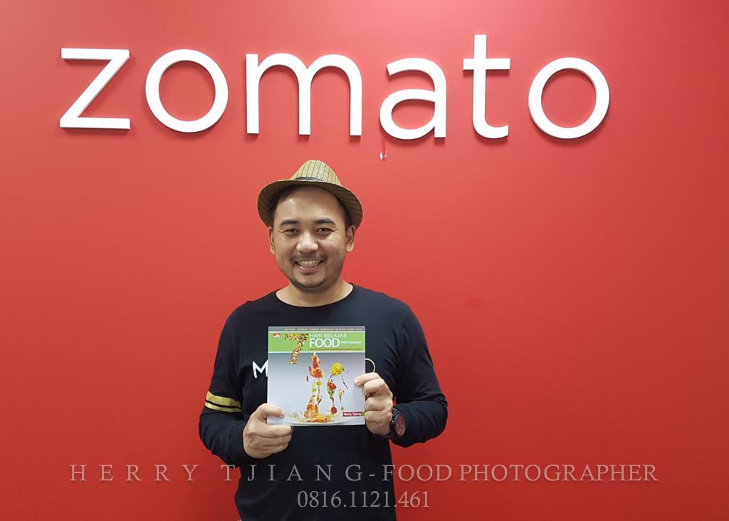 zomato-fotografer-135404