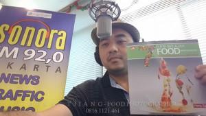 food-photographer-jakarta-25