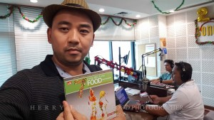 food-photographer-jakarta-29