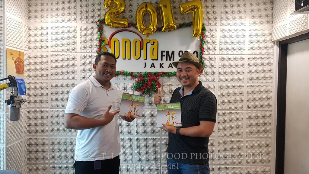 food-photographer-jakarta-31