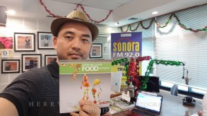 food-photographer-jakarta-34