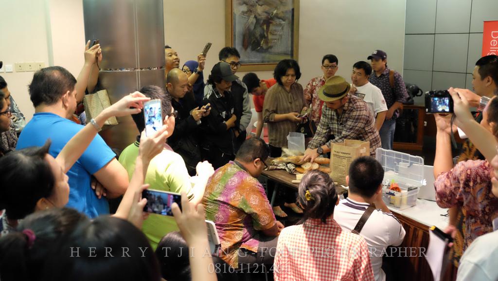 FOOD PHOTOGRAPHER JAKARTA -10
