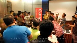 FOOD PHOTOGRAPHER JAKARTA -11