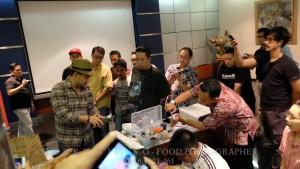 FOOD PHOTOGRAPHER JAKARTA -12