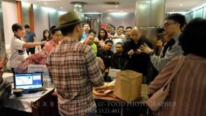 FOOD PHOTOGRAPHER JAKARTA -13