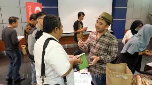 FOOD PHOTOGRAPHER JAKARTA -17