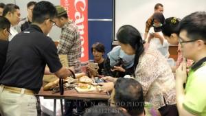 FOOD PHOTOGRAPHER JAKARTA -18