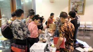 FOOD PHOTOGRAPHER JAKARTA -19