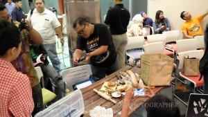 FOOD PHOTOGRAPHER JAKARTA -20