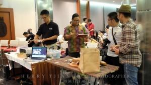 FOOD PHOTOGRAPHER JAKARTA -22