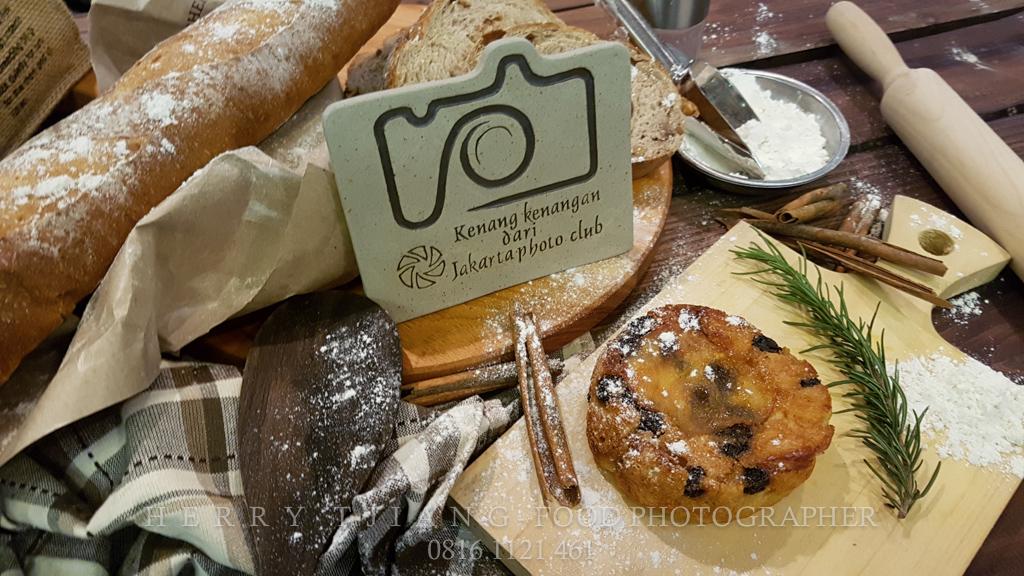 WORKSHOP FOOD PHOTOGRAPHY JAKARTA-16