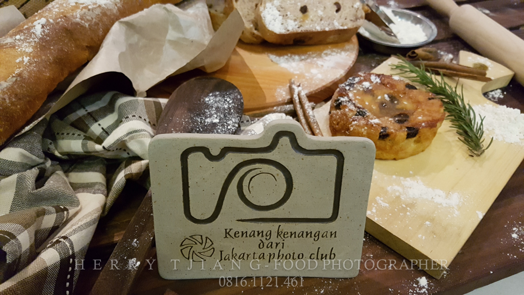 WORKSHOP FOOD PHOTOGRAPHY JAKARTA-19
