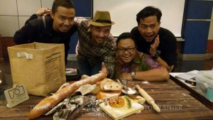 WORKSHOP FOOD PHOTOGRAPHY JAKARTA-29
