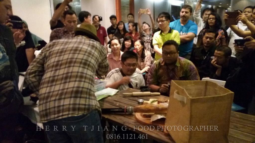 WORKSHOP FOOD PHOTOGRAPHY JAKARTA-33