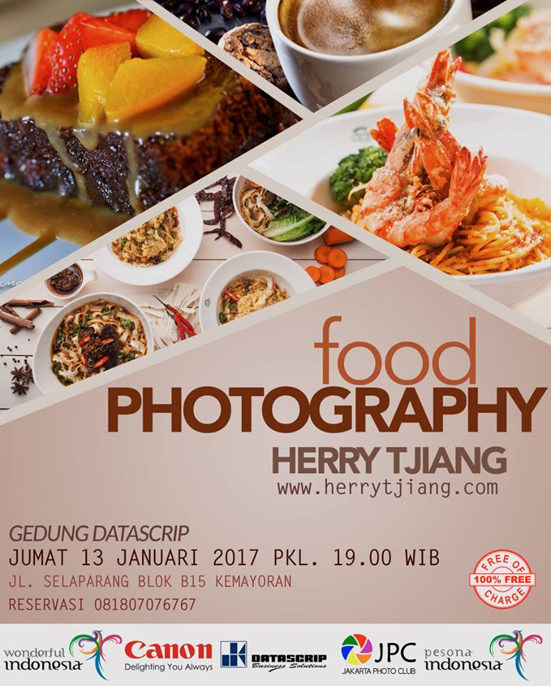 food-photography-jakarta