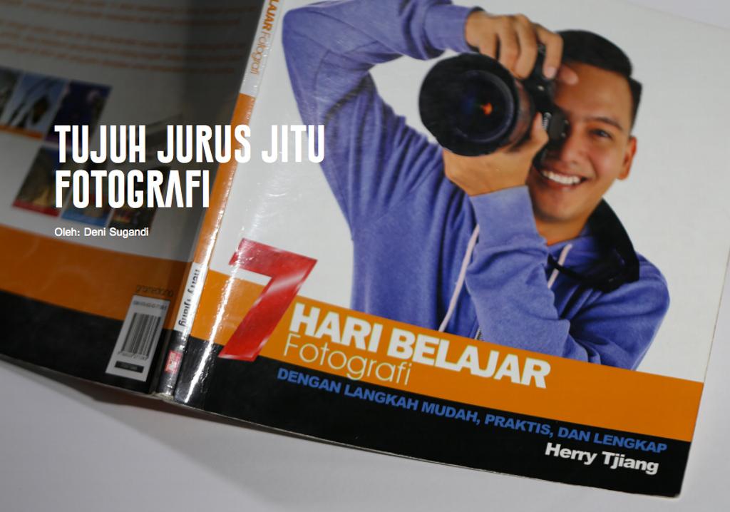fotografer bersertifikat -1