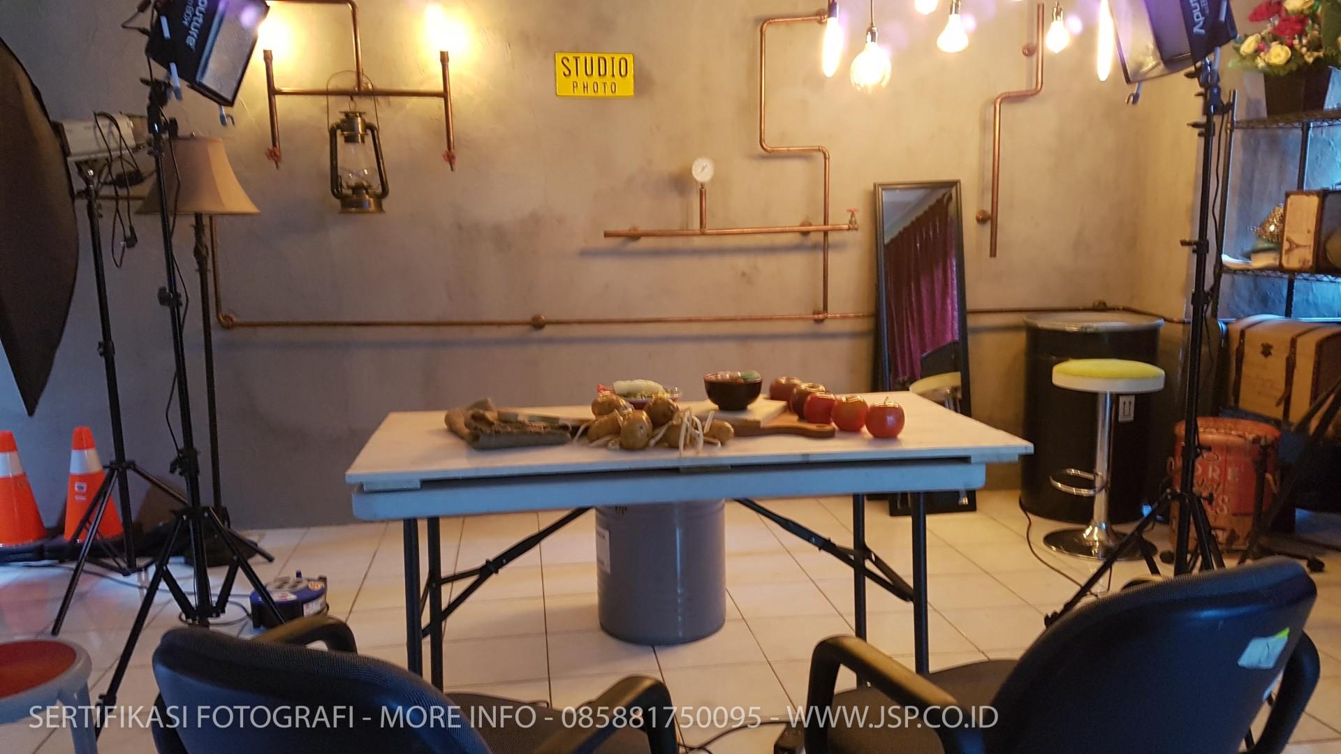 sertifikasi fotografi indonesia-3