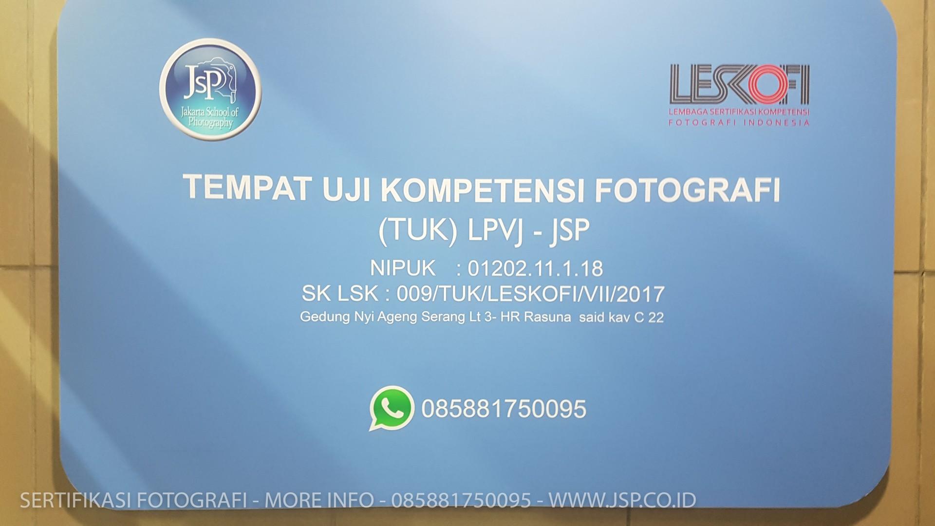 sertifikasi fotografi indonesia-6