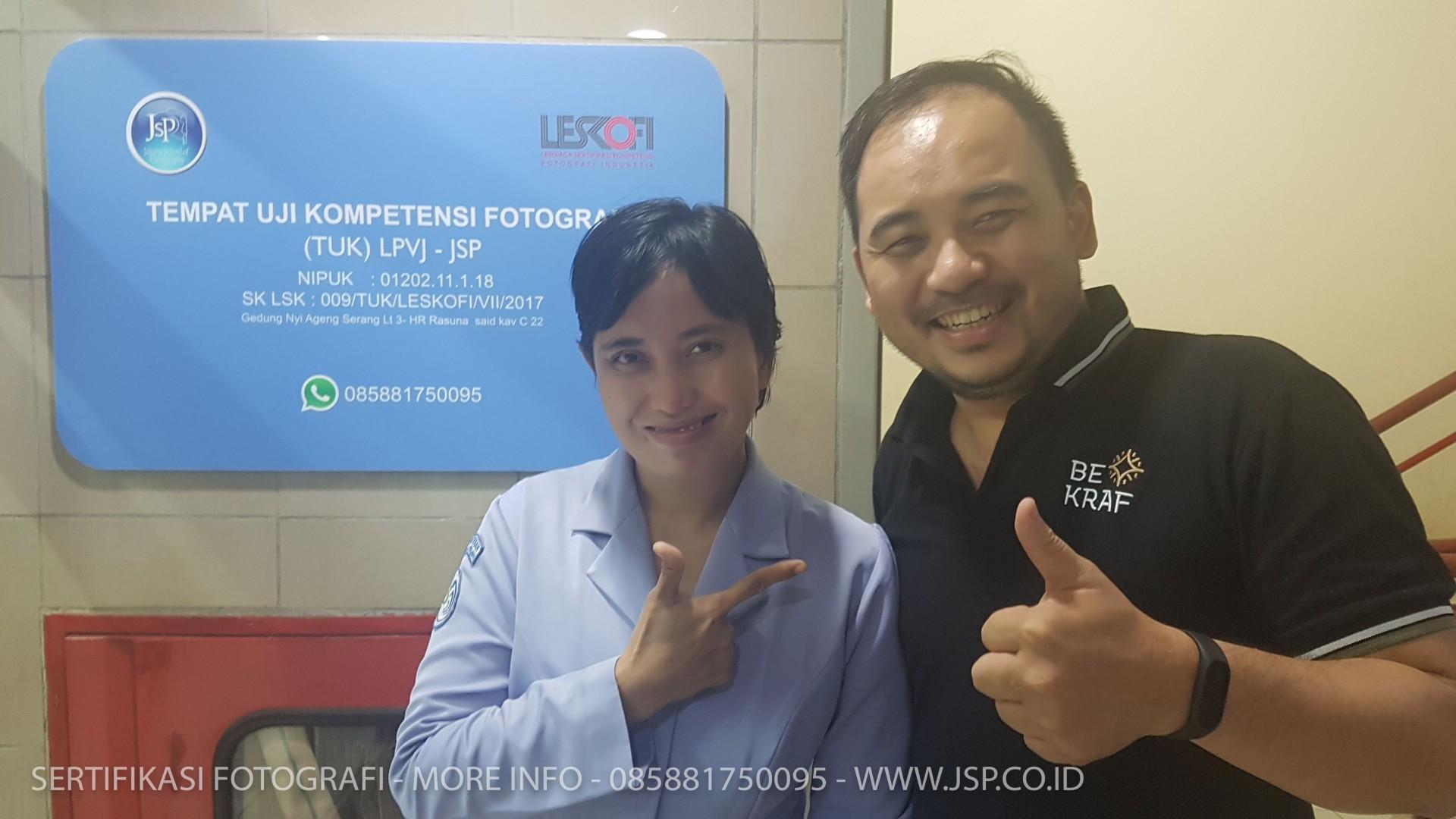 sertifikasi fotografi indonesia-7
