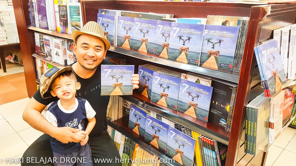 buku drone 7 hari belajar drone -6